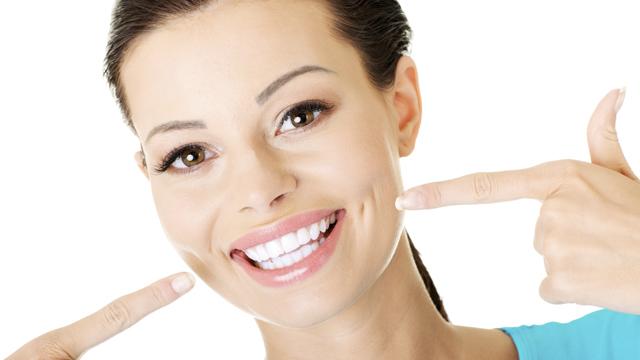 3 boyutlu gülüş tasarımı nasıl yapılır?