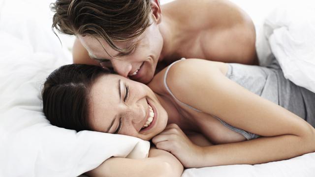 Sekste utangaçlığı yenmenin 7 yolu