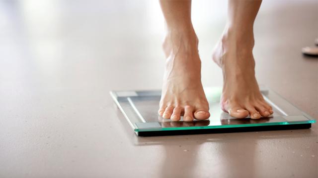 'Yediklerin değil, yemediklerin sana kilo aldırıyor' dediler zayıfladım...