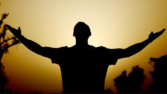Çok tartışılacak konu: İbadet edenler daha mı uzun yaşıyor?