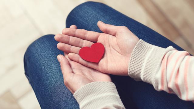 Şu an bir sevgilinizin olmamasının 6 nedeni