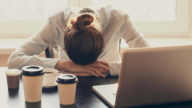 Sürekli yorgun ve halsiz hissedenler: Derdinizin çözümü elinizin altında