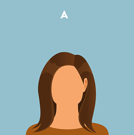 hairparts-0a