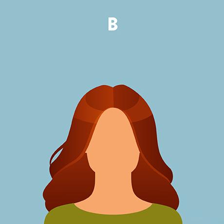 hairparts-0b