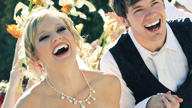 Düğün müzikleri seçerken bunlara dikkat edin! İşte en güzel düğün müzikleri!