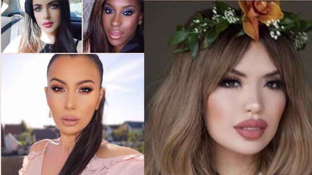 Ünlü Blogger'lar Türk kozmetiğiyle  güzelliğin sırrını keşfedecek