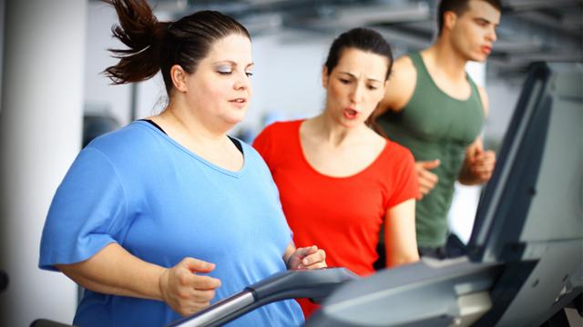 Yaşınıza göre günde kaç kalori almalısınız? Sonuçlar sizi şaşırtabilir