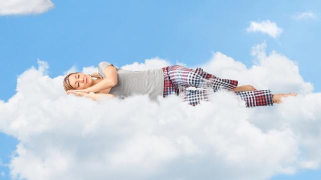 Uykusuzluk çekenler: Deliksiz bir uyku için bunları yapın