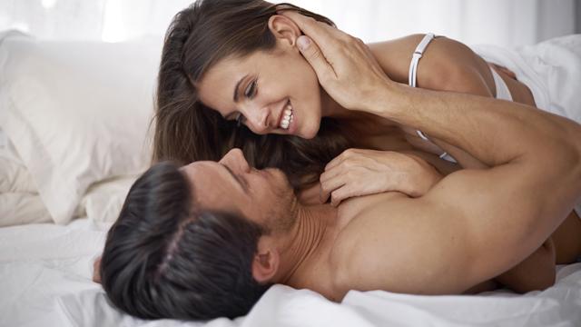 Seks öncesi her çiftin yapması gereken 6 şey