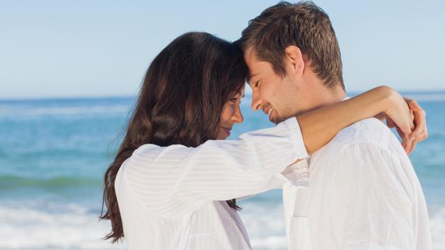 Kadınların erkeklerden istediği 7 şey