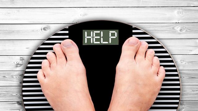 Psikolojiyle zayıflama nedir? Nasıl zayıflanır?