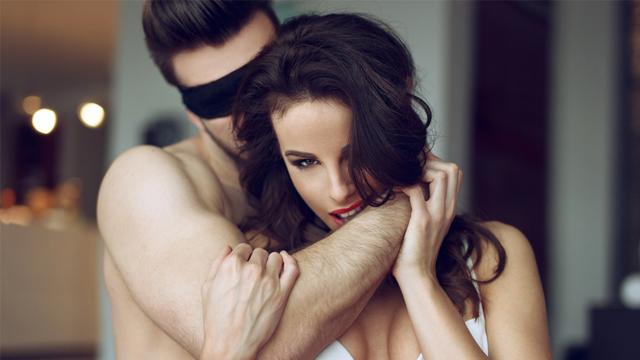 Uzun Süreli Bir İlişki İçin En İyi 7 Seks Pozisyonu