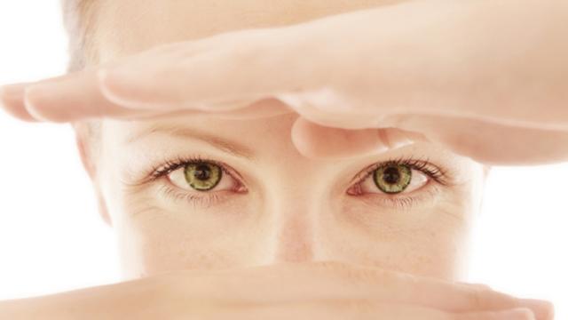 Göz altı morluklarına iyi gelen 7 besin