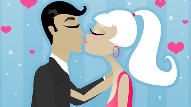 Sevgililer Günü'nde sevgilisiz olmak! Üzülmeyin yalnız değilsiniz