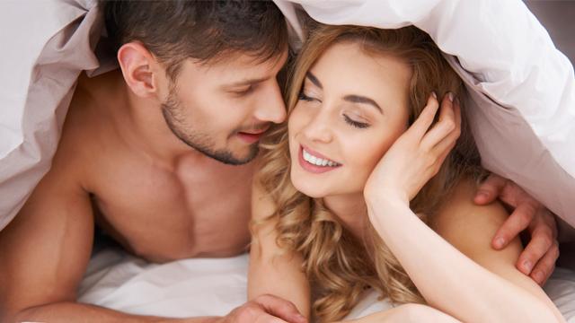 Seksten önce erkeklerin söylediği klişe yalanlar