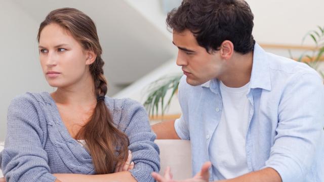 Evlilikte aşkı öldüren nedenler