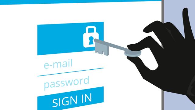 Facebook'tan ebeveynler ve gençler için güvenlik ipuçları