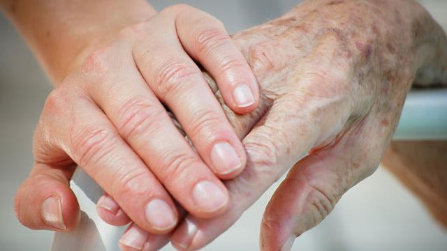 Parkinson hastalığı hakkında şehir efsanelerini unutun!