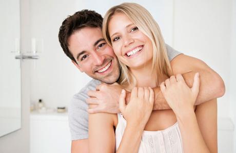 Evliliği kurtarmanın 7 yöntemi