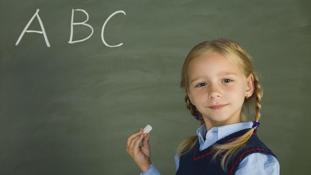 Çocuğunuzun okuldaki başarısını nasıl artırırsınız?