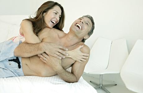 Uzun ve mutlu evliliğin 20 sırrı