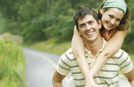 İlişkiyi renklendirmenin 3 yolu