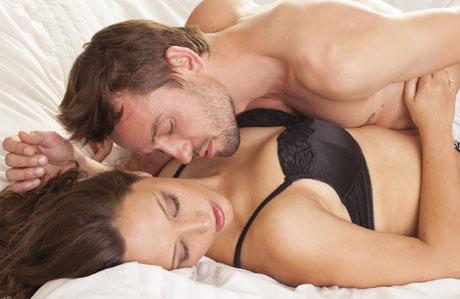 Seksle ilgili 10 şaşırtıcı gerçek