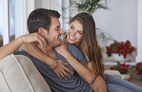 Asla evlenilmeyecek 5 erkek tipi