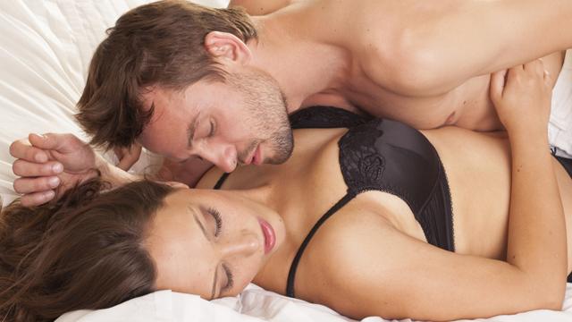 Ruh halinize göre 5 seks pozisyonu