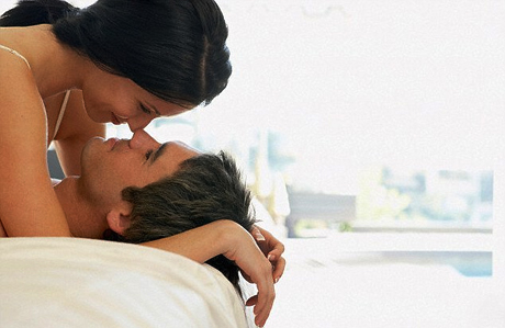 Seks hayatınız öldü mü? İşte cinsel hayatınızı canlandıracak tavsiyeler