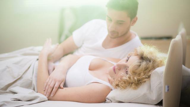 Cinsel isteksizlik neden olur?