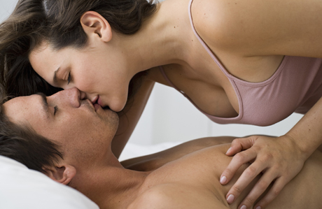 Her çiftin yanıtlaması gereken seks soruları