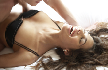 Seks ve orgazmın 8 şaşırtıcı yararı