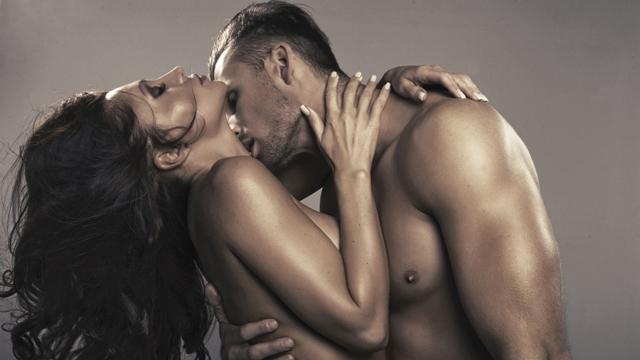 Erkekler yatakta ne ister?