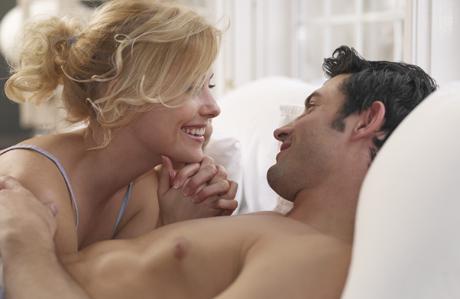 Seks yapmak için en doğru 7 zaman
