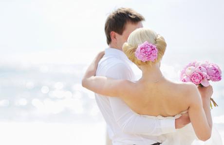 Sihirli evlilik yaşı