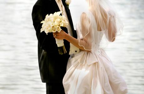 Evlilik hazırlığı öncesi bunlara dikkat!