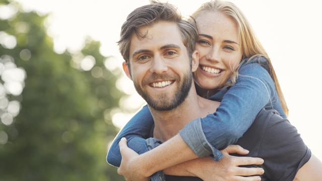 Doğru aşkı bulduğunuzun 6 işareti