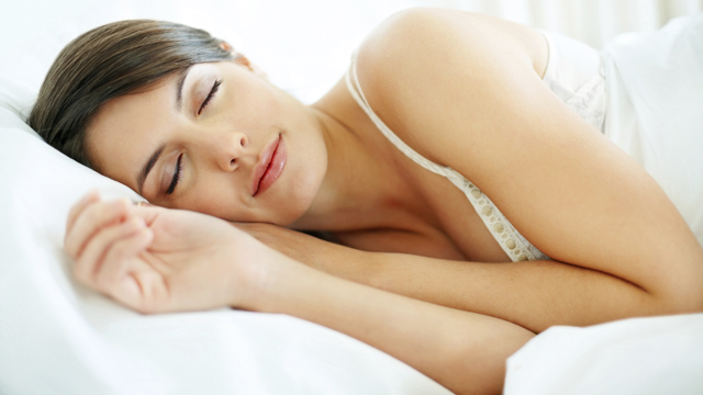 Daha çok uyumak için 5 sebep