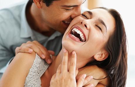 Bir kadının erkekten istediği ama söyleyemediği 15 şey