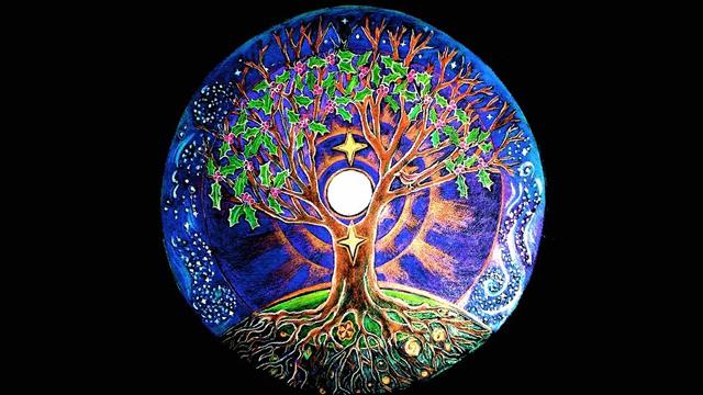2016 astroloji analizi: 2016 Yeni ay, Dolunay ve Tutulmalar