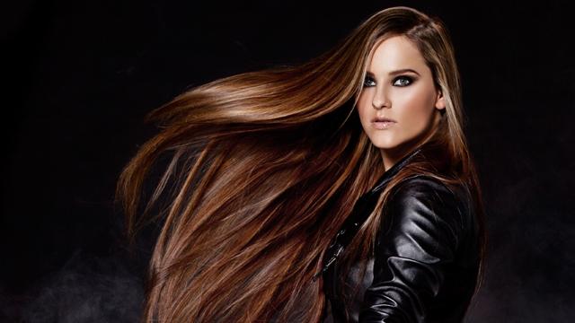 Saçlarınızı nasıl kalın ve hacimli yapabilirsiniz?