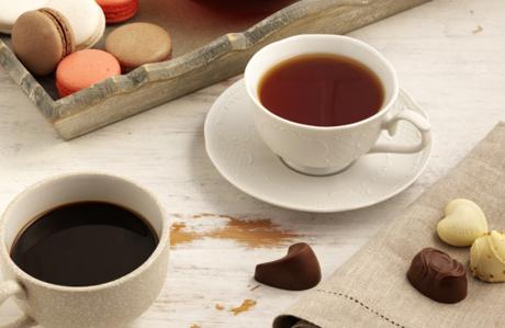 Kahve mi, çay mı daha sağlıklı?