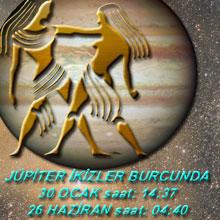 jupiter 220