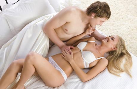Orgazm hakkında bilmediğiniz 10 gerçek