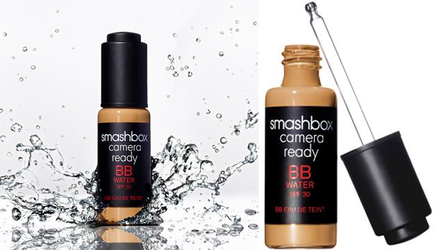 Smashbox BB Water cildin su ihtiyacını karşılayacak!