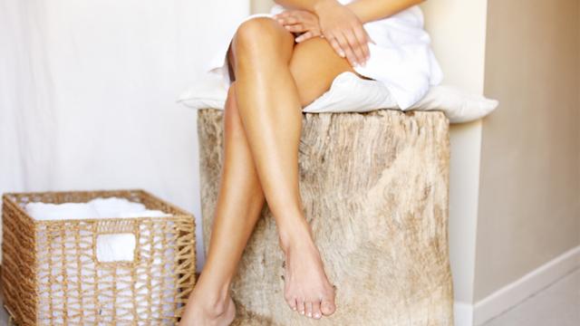 Varisten korunma yolları: Bu yaz bacaklarınız rahat etsin