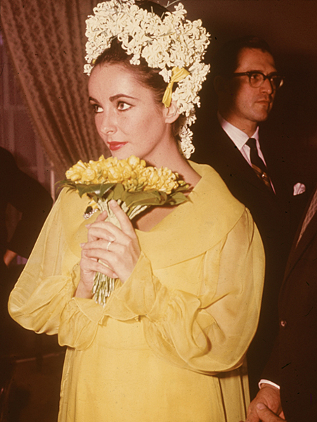 elizabeth-taylor-wedding-dr