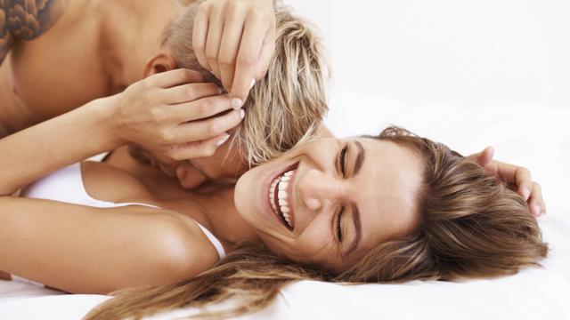 Hızlı kalori yakmanızı sağlayacak 6 seks pozisyonu