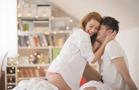 Erkeklerin kadınlarda sevdiği 8 şey